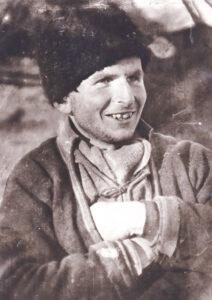 tusk 1927
