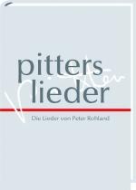 Spurbuchverlag 2014